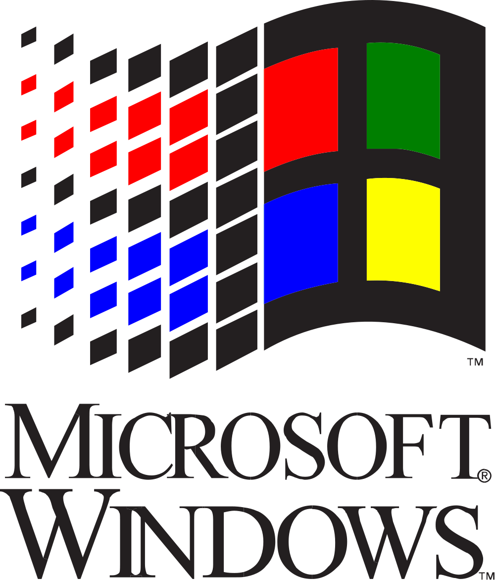 Microsoft blog meet the new microsoft windows logo for Microsoft windows 1